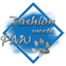 Fashion meets Paw